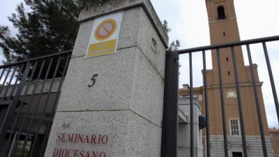 El Papa decreta la dimisión del sacerdote de Ciudad Real acusado de abusos a menores