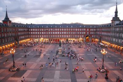 Castilla-La Mancha contará en 2018 con una Oficina de Turismo en Madrid