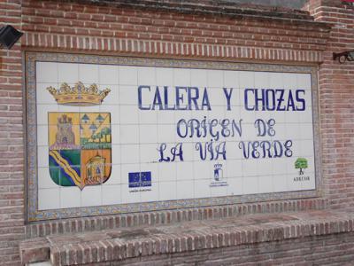 ÚLTIMA HORA | Brote por Covid-19 en Calera y Chozas