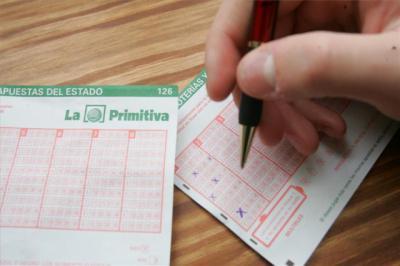 Un boleto sellado en Talavera, premiado con más de 55.000 euros en el sorteo de la Primitiva