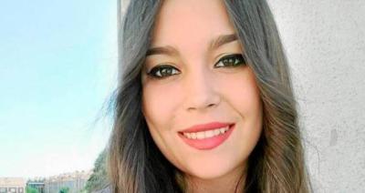 El detenido por el crimen de Miriam Vallejo mantiene su inocencia tras su excarcelación