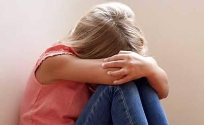 Piden 12 años de cárcel para un hombre por abuso sexual a una menor