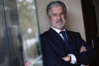 Fallece el expresidente del Congreso Manuel Marín a los 68 años