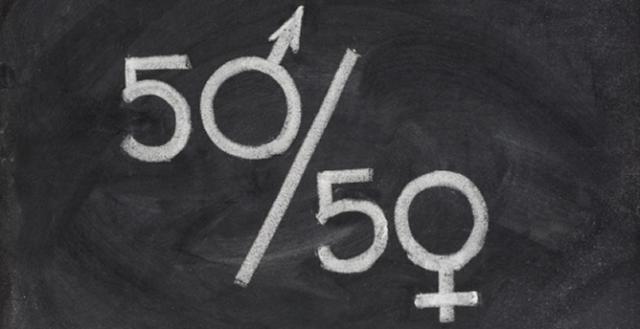 El Gobierno regional convoca ayudas para promover la igualdad entre mujeres y hombres