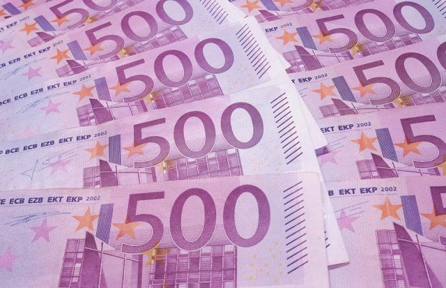 EUROMILLÓN | Un acertante de Toledo se lleva miles de euros