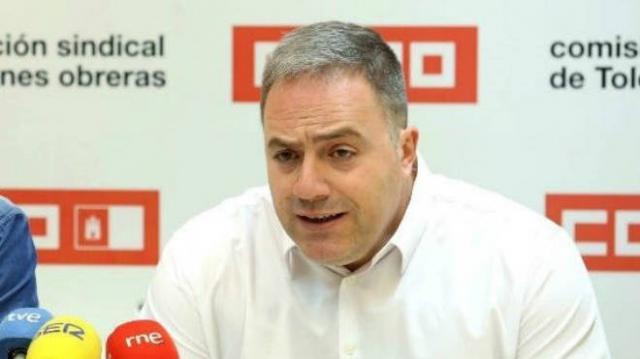 Denuncian que dos ayuntamientos de la provincia de Toledo contrataron 'falsos becarios'