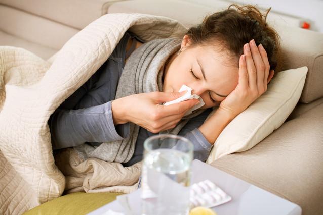 Hoy comienza la a campaña de vacunación contra la gripe en la región