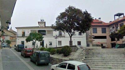 SUCESOS | Detenido el padre del joven apuñalado en un pueblo de Toledo