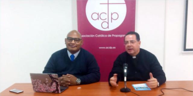 Preocupación de STAS-CLM por las jornadas 'Educación, una cuestión de Libertad' que se celebran en Talavera