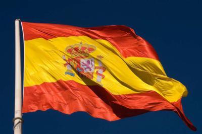El PP CLM llama a la ciudadanía a poner banderas de España en su casa