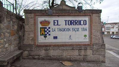 Un ex director de banca de El Torrico condenado a 2 años y nueve meses de cárcel por estafar cerca de 280.000 euros