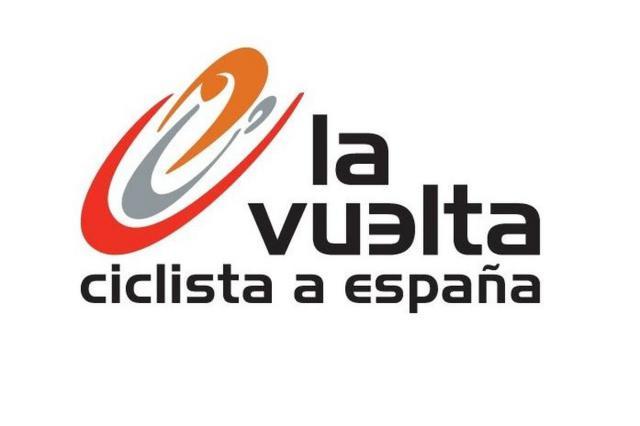 Cortes de tráfico en Talavera por la Vuelta Ciclista