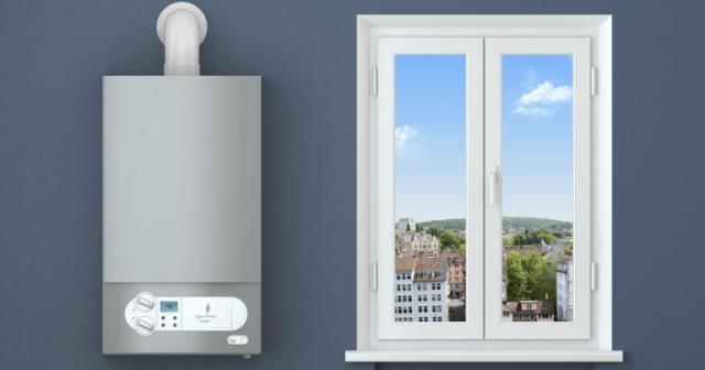 Convocan ayudas para la renovación de ventanas y calderas en CLM