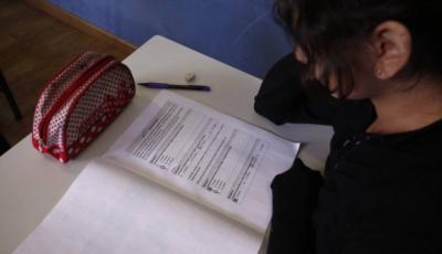 El Gobierno regional valorará el cambio de los exámenes de septiembre a junio