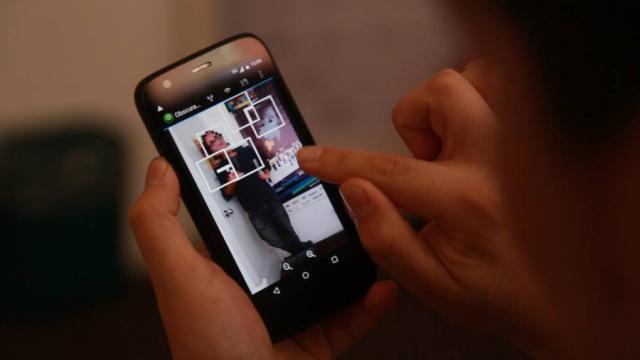 Dos detenidos por difundir fotografías privadas de una vecina en Internet y por coacciones