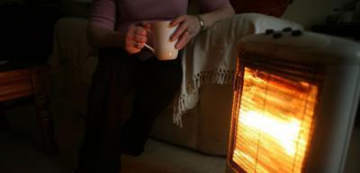 El Plan contra la Pobreza Energética ha beneficiado a más de 11.270 personas en la provincia de Toledo