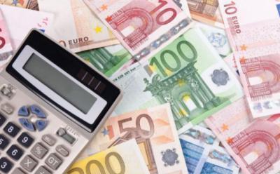 El Pleno aprueba la moción socialista de aplicar medidas tributarias y fiscales para incentivar a pymes y autónomos
