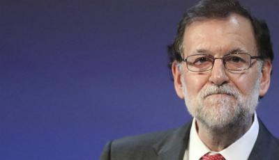 CLM pide a Rajoy que atienda las demandas de la región como el AVE y la plataforma logística
