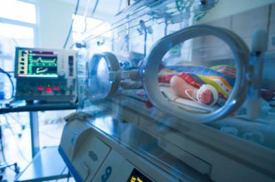 TALAVERA | El Hospital tendrá en breve UCI pediátrica y hemodiálisis de agudos