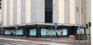 TALAVERA | Casi un millón de euros de inversión en el edificio 'Mary'