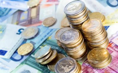 CLM, con una media de 8,73 días, entre las regiones que más pronto pagan a sus proveedores