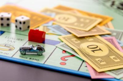 Así se elegirán las ciudades y pueblos del nuevo Monopoly España, en 2009 salió Cebolla