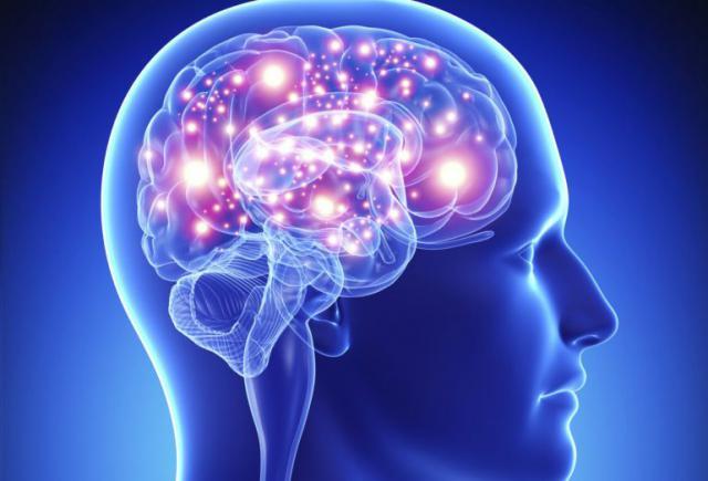 Aumentan los ingresos hospitalarios en CLM por causas neurológicas