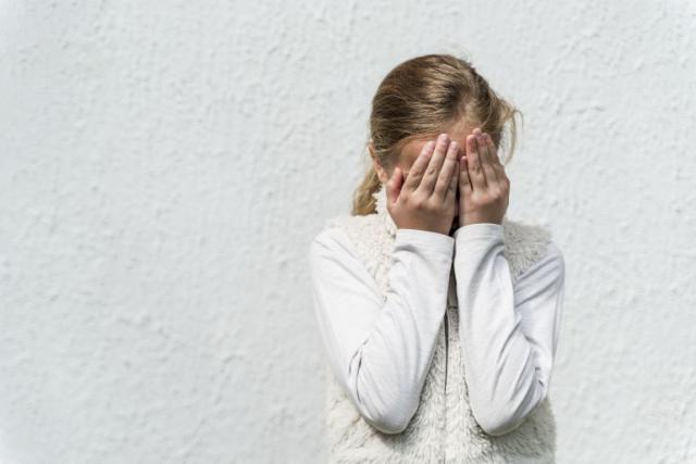 Piden 42 años para un acusado de agresión sexual a una menor en tres ocasiones
