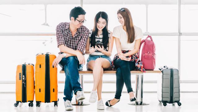 CLM espera multiplicar por cinco el turismo chino en la región