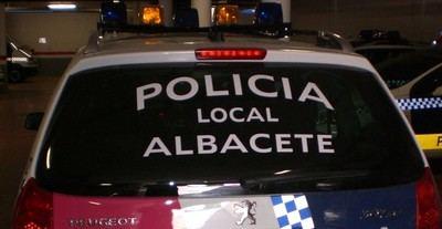 Libertad con cargos para una segunda persona detenida por su presunta participación en la muerte de Jairo