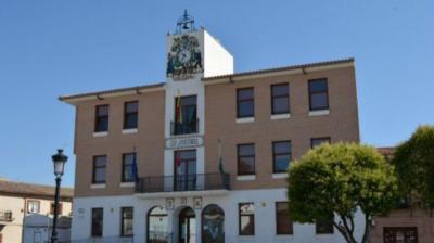 Detenida en Toledo la presunta autora del crimen de una joven en Alcorcón