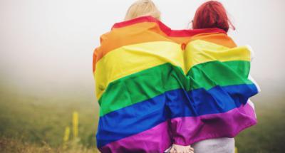 El Pleno se compromete con el colectivo LGTBI
