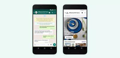¡OJO! | WhatsApp dejará de funcionar en tu móvil: te damos la solución