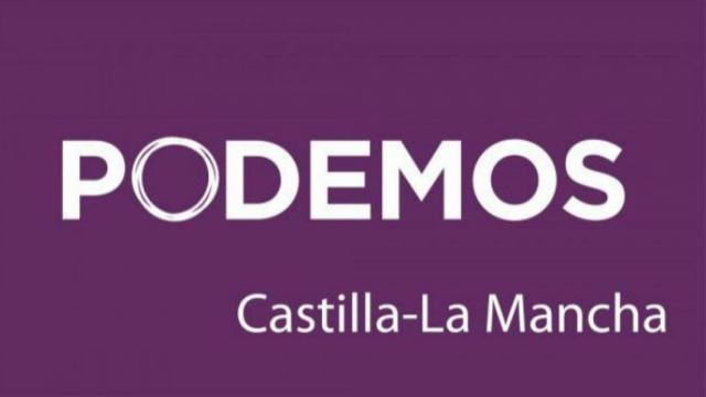 Siete mujeres y cuatro hombres dirigirán de forma 'provisional' Podemos CLM