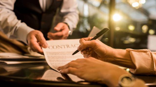 3.000 EUROS | Ya puedes pedir las ayudas a autónomos de CLM para el inicio de la actividad y contratar a familiares