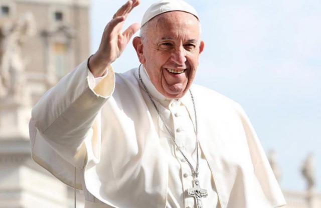 TALAVERA | El Papa Francisco tendrá un regalo de cerámica