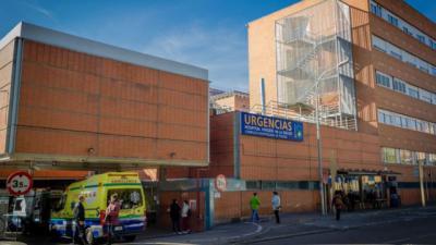 ÚLTIMA HORA   Sanidad confirma 4 nuevos casos de coronavirus en CLM, dos de ellos en Toledo