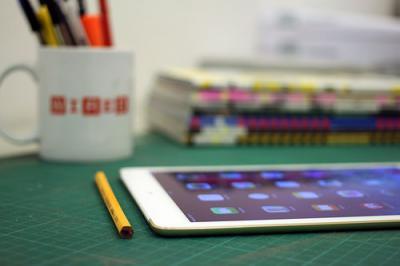 25.000 portátiles, 2.000 tabletas y 1.600 paneles interactivos para modernizar la educación
