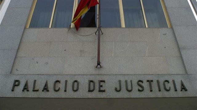 Cinco años de prisión para el falso fisioterapeuta que abusó sexualmente de una paciente