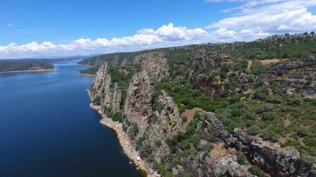 Publicado el reconocimiento de La Siberia, el Valle del Cabriel y el Alto Turia como Reserva de la Biosfera