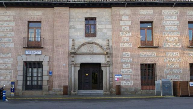 ESPAÑA | Superávit de los ayuntamientos: La FEMP aprueba el acuerdo con el Gobierno