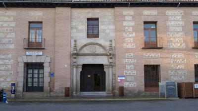 TALAVERA | El PP pregunta por las medidas económicas del Ayuntamiento
