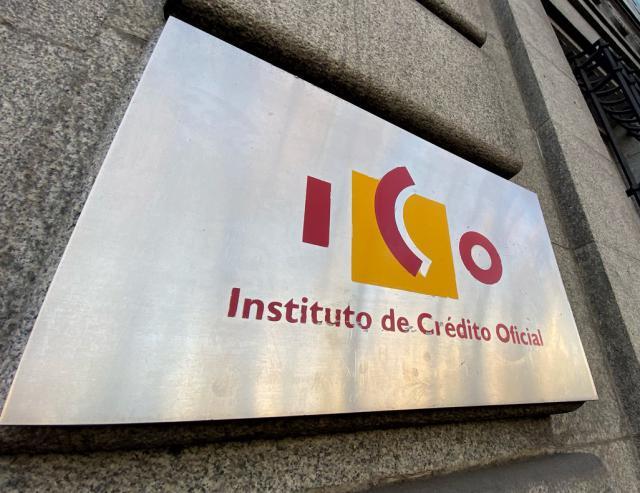 TOLEDO | El ICO aprueba 530,2 millones de euros para pymes y autónomos de la provincia