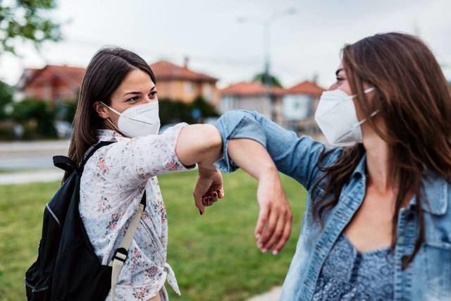 García-Page pide 'no estigmatizar' a los jóvenes