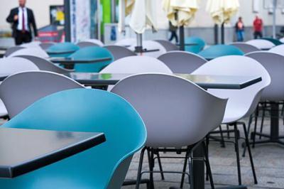 TALAVERA | Más controles en bares, restaurantes y comercios