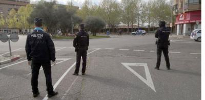 ÚLTIMA HORA   Castilla-La Mancha confirma el horario del toque de queda