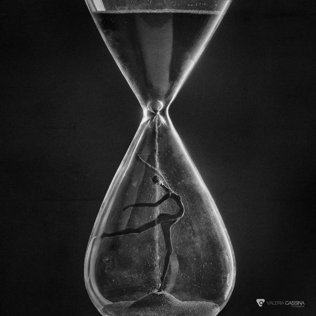 CULTURA | 'Siempre hay tiempo y lugar para el arte', por Valeria Cassina