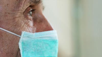 CORONAVIRUS | Solo siete casos en residencias de mayores de CLM