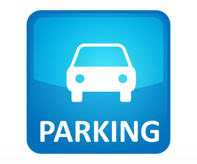 Talavera tendrá un parking cubierto en pleno centro con 50 plazas