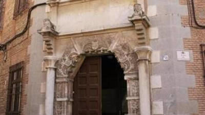 OBITUARIO | Fallece por Covid la jueza Gema Adoración Ocariz